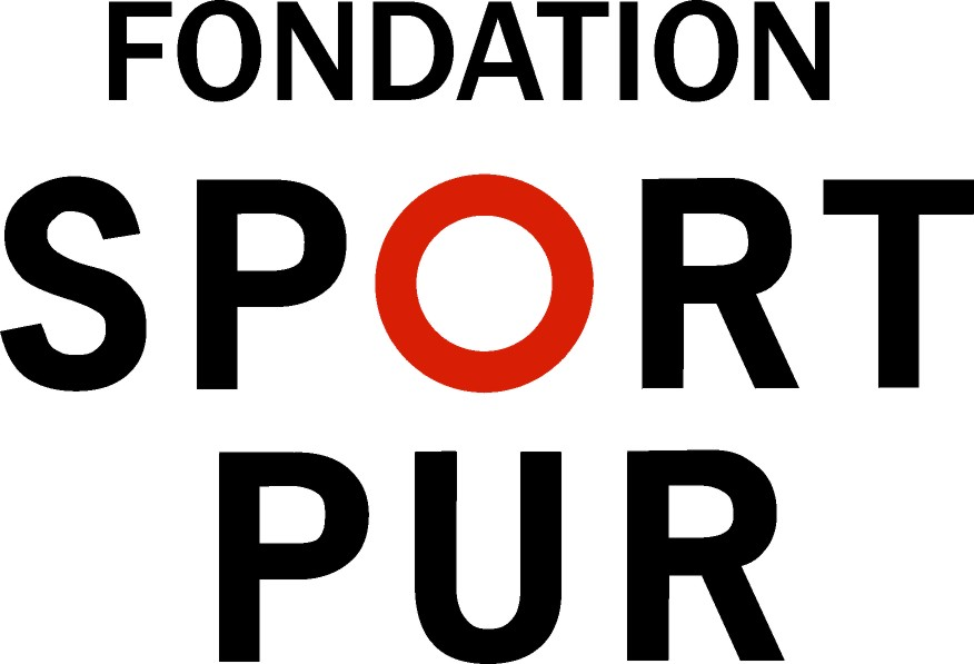 Fondation Sport Pur